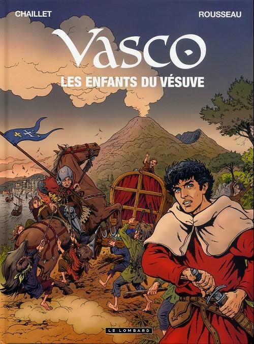 Vasco 2