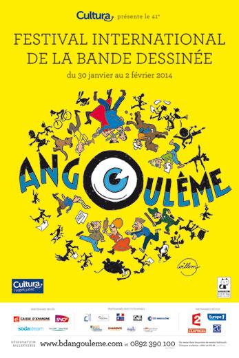 Dossier-de-Presse-41e-Festival-International-de-la-Bande-Dessinee-d-Angouleme-2014_1_0